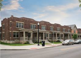 3 bedroom apartments in westerville ohio welcome to grant commons