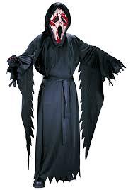 Rumpelstiltskin Halloween Costume 25 Scream Costume Ideas