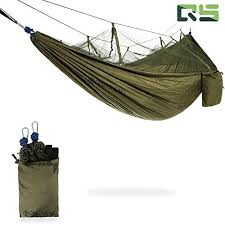 the 25 best hammock with mosquito net ideas on pinterest