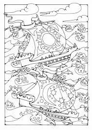 mary engelbreit coloring pages 375 best coloring pages images on pinterest coloring