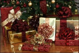 decorative bows bows decorative bows christmas wreath bows