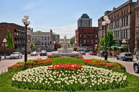 14 of the prettiest towns you can visit in ontario narcity