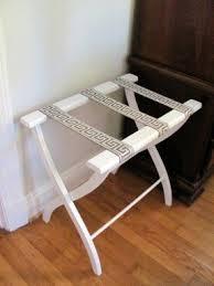 luggage racks for bedroom bedroom luggage rack foter