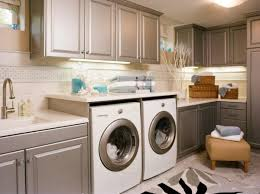laundry in kitchen 42 laundry room design ideas to inspire you