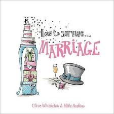 wedding wishes dp how to survive marriage price 3 00 http www whimsicalumbrella