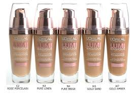 light coverage foundation drugstore the perfect canvas foundation top 5 drugstore high end products