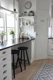 bar ideas for kitchen 45 window sill decoration ideas original and creative design ideas