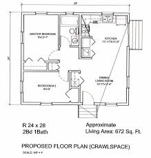 28 450 sq ft floor plan floor plans for 450 sq ft super cool 14 24 x 28 house plans two story 24x36 modern hd