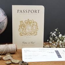 travel style wedding invitations uk wedding invitations