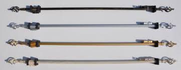 bastoncini per tende bastoni per tende caratteristiche e consigli facehome it