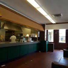 frank u0027s restaurant 29 photos u0026 48 reviews american