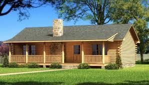 log cabin floor plans with basement log home plans with basement best of log homes plans and designs