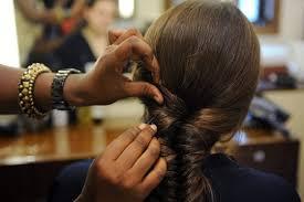 barretts hair braid bars the salon industry s trend re salon med spa
