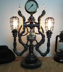 lamp design lamps online brass floor lamp arc floor lamp led