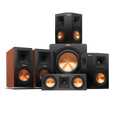Home Theater Best Rated Home Theater Systems Home Theater Systems - home theater systems surround sound system klipsch