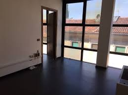 office for rentals to vicenza ref u34