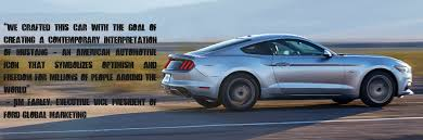 mustang all models mustang 2015 both the 5 0 liter v8 mustang gt and 2 3 litre
