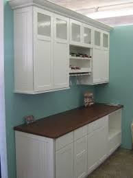 Scratch And Dent Kitchen Cabinets Kitchens And Interiors Inc Marshall Mi Kitchen Remodeling