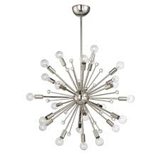 chandelier by savoy house 7 6099 24 109