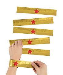 Wonder Woman Accessories Classy Wonder Woman Birthday Party Decor Halfpint Party Design