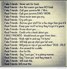 I Love My Boyfriend Picture Quotes by Best Friend Quotes Google Search Friendship Quotes