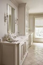 travertine bathroom ideas country cottage 5 favorite tile options for bathrooms