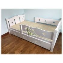 Pullout Bed Pullout Beds All Things Bed Products