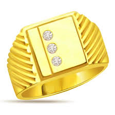 men gold ring design designer rings