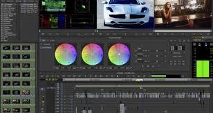 membuat video aplikasi 8 aplikasi edit video yang popular easypanorama