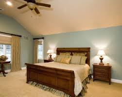 bedrooms colors design no fail guest room color palettes home
