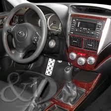 subaru wrx custom interior 2011 subaru wrx custom dash kits carid com