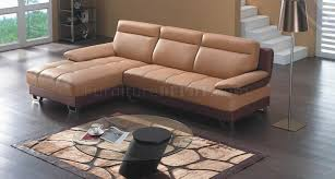 Camel Color Leather Sofa What You Should Do To Find Out About Camel Leather Sofa Before You