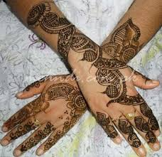 henna pattern where to get henna tattoos shoulder tattoo designs