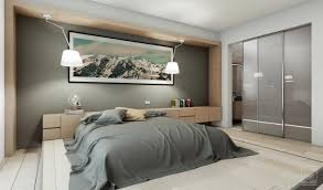 Creatively Designed by Design For Bedroom Bedroom Design