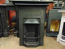 179b 1843 edwardian bedroom fireplace old fireplaces