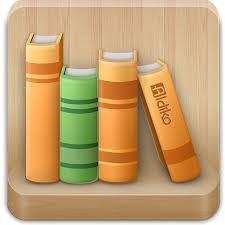 aldiko book reader premium 2 1 0 apk aldiko book reader premium appstore for android
