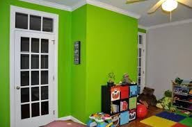 what colors go with green what color curtains go with lime green walls curtain gallery