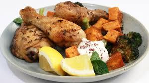 the origins of battlegrounds u0027 u0027winner winner chicken dinner u0027 line