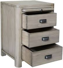 reclaimed pine filing cabinet buy tempest reclaimed pine bedside cabinet 3 drawer online cfs uk
