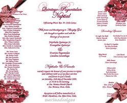 easytygermke com page 107 spanish wedding invitation wording