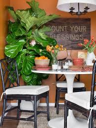 inspiring wrought iron patio furniture lowes decorating tumish