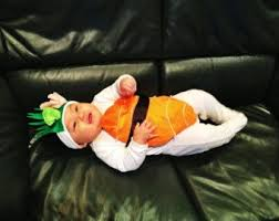 Halloween Sushi Costume 20 Baby Sushi Costume Ideas U2014no Signup Required