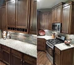 adhesive kitchen backsplash kitchen kitchen backsplash adhesive kitchen backsplash metal