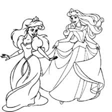 coloring pages free printable disney archives mente beta