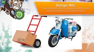 Home Design 3d Gold Vshare Jazza U0027s Arty Games Pc App Jazza Studios