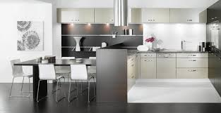 cheap white kitchen design modern minimalist kitchen decor ideas
