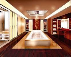bathroom lighting marvelous white bathtubs cool false ceiling