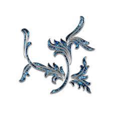free illustration decor ornament jewelry free image on