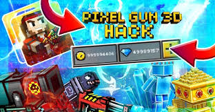 pixel gun 3d hack apk pixel gun 3d hack cheats generator gems and coins