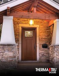 all glass front door 7 best traditional home styles images on pinterest fiberglass